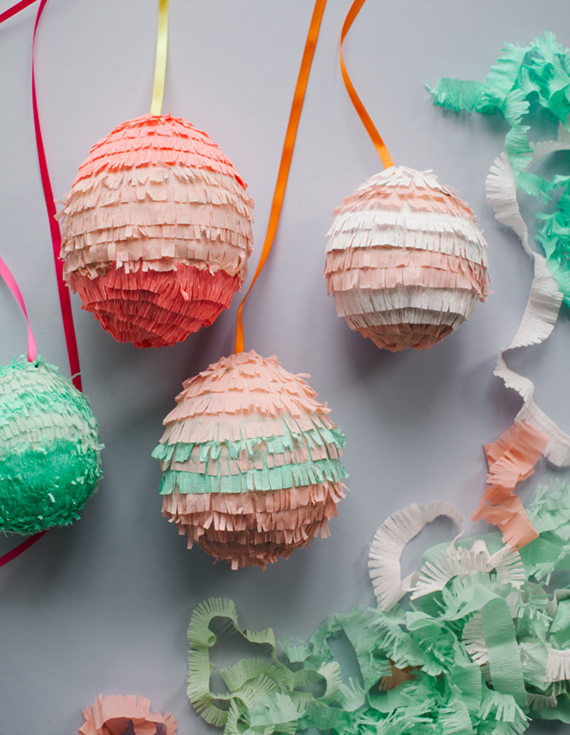 Easter-egg-pinatas-craft-DIY-Easter-Ideas-1